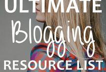 TiffanyQuinnsBlog