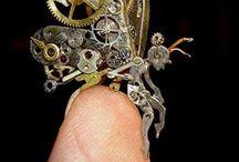Beautiful Objects