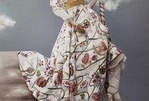 ハイファッション