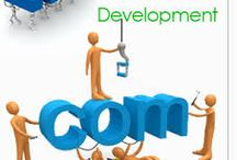 Web Development company / Acme Graphix aims to provide attractive web development¬ services in Delhi, keeping the preferences of the buyers in mind.