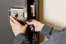 Emergency Lock Repairs Perth