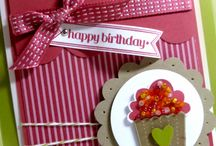 SU Cupcake
