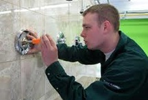 Professional plumbing services in Boston