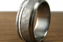 Ring !