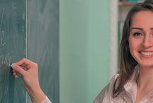 TOEFL tutor