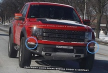 Trucks / Off Road Trucks, Prerunners, racing, baja 1000 and Ford Raptor pictures. Check out the latest from SocalPrerunner.com