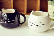 Cute Mugs / Mugs and other awesome kitchenware!, funny mugs, mugs and cups, mugs
