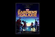 ~GRATUIT~ Regarder ou Télécharger Les Gardiens de la Galaxie Streaming Film en Entier HD