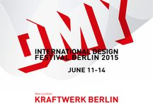 SPOD goes DMY / See us live at DMY Berlin