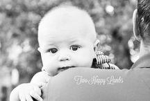 File it under: Henry.  / by Brooke Blew