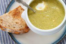 Yummy - soup