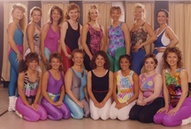 SPA LADY Time Capsule / A look back at the last 30+ years of SPA LADY