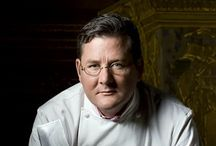 Tribute to Charlie Trotter / NORMAN'S is hosting an elegant reception Saturday, December 13, 2104, to honor the late Charlie Trotter. The evening will feature hors d'oeuvres presented by renowned local chefs as well as culinary stations by Chef Norman and his team. Sommeliers will be pairing wines accordingly. The event will also feature a silent auction to benefit The Trotter Project. #normansorlando #normanvanaken #charlietrotter #thetrotterproject