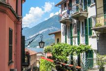 Italia mi piace