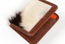 3.7.6. Wallet Gamma GMA82 (314427) / Cow hide, goldentan leather inside wallet. Small and handy, credit card size. Designed for at least 6 cards. Fits in back pocket, shirt pocket or small handbag.