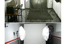 Foto estudio