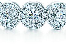 Diamonds and Pretty things jewelry!