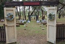 Local Wedding & Party Venues / A selection of #Mount Gambier & District Wedding and Party Venues