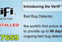 toronto bedbugs control  / Discreet Bed Bug Heat Extermination Toronto bed bug heat treatment. Thermal bed bug extermination specialists. One bed bug heat treatment kills all bugs dead with just one heat treatment 100% guaranteed bed bugs extermination Pest Solution Services bed bugs pest control Toronto. call us:-  416-451-7659 http://pestxperts.ca/