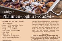 ALDO Kulinarik / Hier haben wir für dich unsere Kulinarik-Lieblinge zusammengestellt. Rezepte, Food-Ideen, Inspirationen für deine Küche.