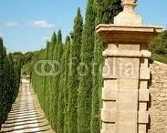 For my future Bastide en Provence ;)
