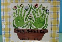 Anyák napja -Mother Day