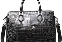 Fashion ( Handbags, Shoes ) / Find the latest fashion trends in handbags, wallets, belts and shoes.
