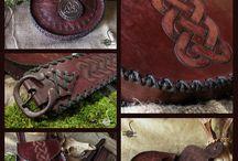 Celtic Design - Triquetra, Trinity Knot, Celtic Knots