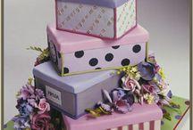 birthday / by Mona Fontenot