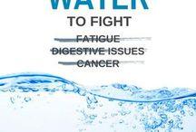 how to alkaline your water