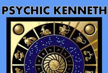 Love and Financial Psychic Reader on WhatsApp: +27843769238