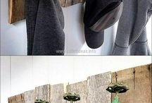 Idea di decorazione