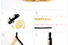 Jewelry reference