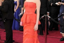 Michelle Williams Closet? Yes, Please!