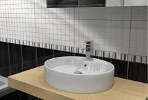 Washbasin, new models / Το ηλεκτρονικό κατάστημα www.e-bath.net παρουσιάζει 3 νέους επικαθήμενους νιπτήρες σε σχήμα οβάλ. Τα νέα μοντέλα αποτελούν άριστη επιλογή για το μπάνιο σας καθώς διαθέτουν εξαιρετικό φινίρισμα και λειτουργικό σχεδιασμό.