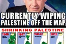 APARTHEID RACIST MILITARIST ISRAEL NUCLEAR ZIONIST OCCUPYING PALESTINE - ISRAEL DOESN ' T X - IST
