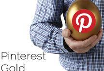 Social Media Tips / Tips for Using Social Media the Right Way #Social#Media #Tips