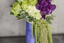 Wedding Ideas / by Texanna Parks Howey