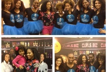 CURL Girls Rule the Word / Empowerment initiative for young Entrepreneurs