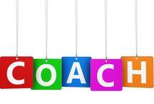 ICF Coach Training & Certification