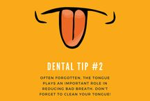 Dental Tips