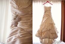 Wedding  / by Elizabeth Young