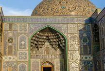 Iran / Iran to dla nas najlepsze miejsce na spontaniczną podróż, podczas której przeżyjecie niezapomniane przygody. Nasza wizyta w tym kraju właśnie taka była - niezapominania i pełna zaskakujących historii :)