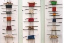 kunst tekstil