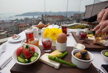 الفطور التركي Turkish breakfast / For more Information / Whatsapp & Viber Mobile: 00905495050620 - 00905495050623 00905495050641 - 00905495050628 00905495050644 Office: 00902122194890 - Saudi:00966505324561 register here to feedback: bitly.com/beylikrealestate Website: www.beylikrealestate.co E-mail: sales@beylikrealestate.co Twitter: twitter.com/Beylikturkia Instagram: instagram.com/beylik_real_estate Google+: beylik real estate Facebook: www.facebook.com/beylik.turkey.real.estate Address: Harbiye, şişli /Istanbul/ Turkey