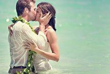 inspiração pré-casamento