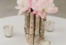 Nunta - decoratiuni