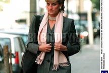 "Diana ""the people's princess"""