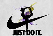 Gymnastick