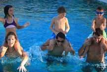 Activities / Discover amazing fun activities at our resort